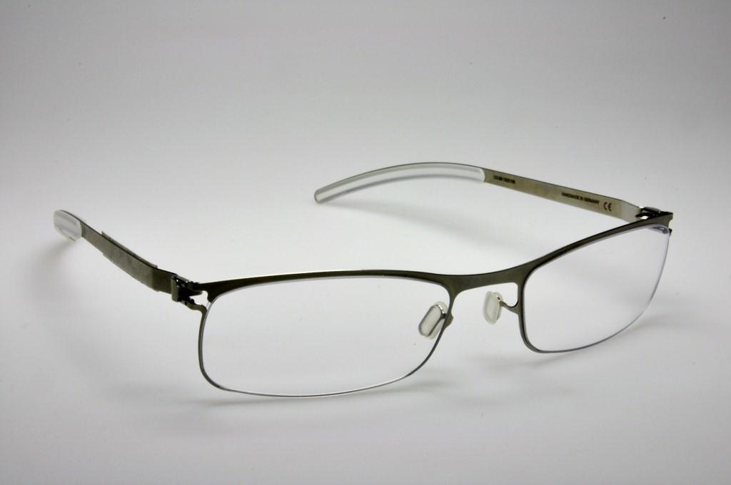 framespage 2 optische brillen